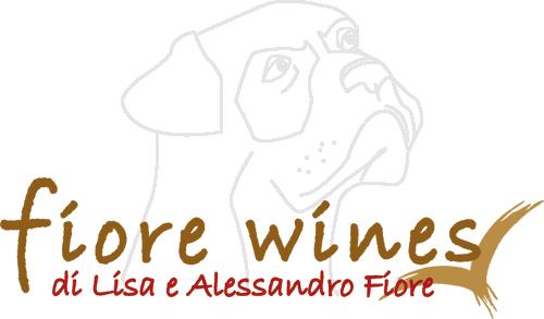 Fiore Wines
